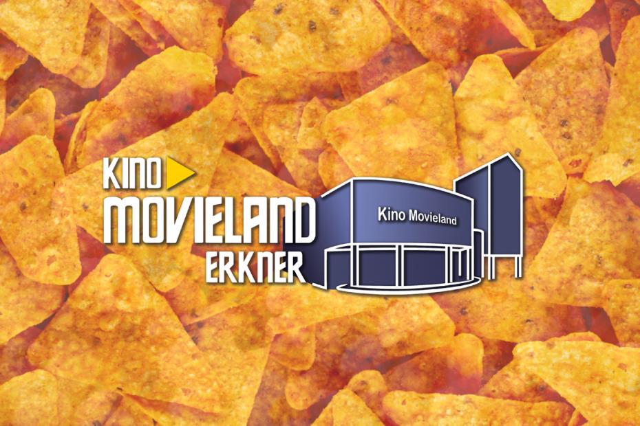 Movieland Erkner Kino Popshop Header