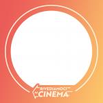 Zurück ins Kino Profil Frame International Kino CICAE