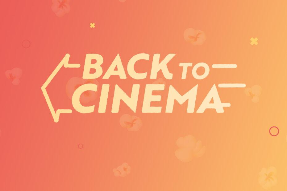 BackToCinema_Facebook-CoverPhoto