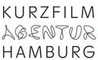 Kurzfilm Agentur Hamburg Logo