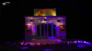 Kino Traumstern Screenshot Video Aufmacher