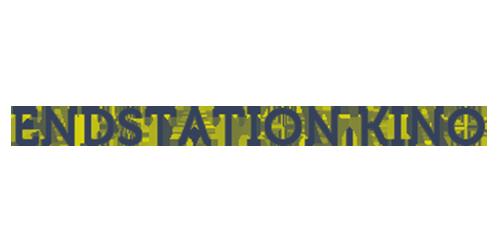 Entstation Kino Bochum Logo