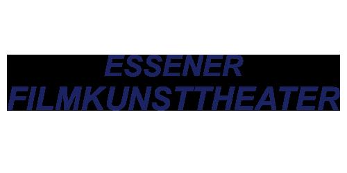 Essener Filmkunsttheater Logo