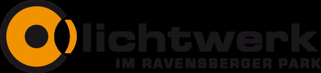 Lichtwerk Bielefeld Kino Logo