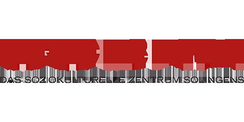 Cobra Solingen Logo