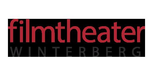 Filmtheater Winterberg - Logo