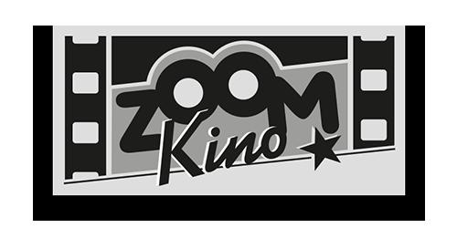 Zoom Kino Logo