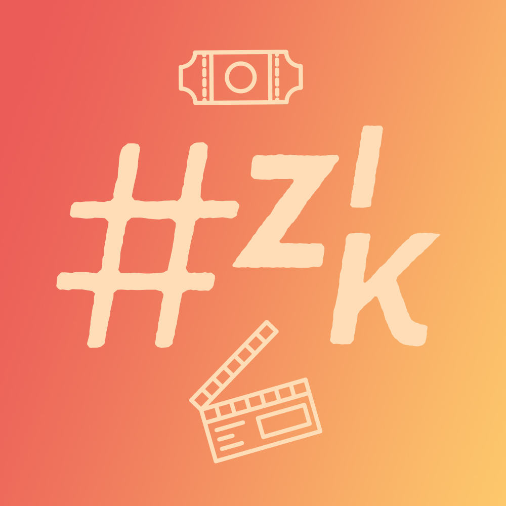 zurueckinskino_Facebook-Profilbild_v3