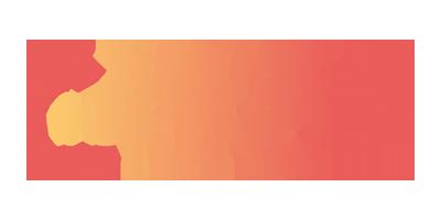Zurück ins Kino NRW Logo