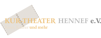 Kur-Theater Hennef