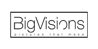 Big Visions Logo