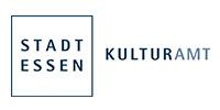 Stadt Essen Kulturamt Logo