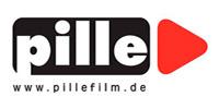 Pillefilm Logo