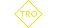 TRO Logo