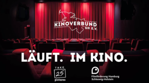 Kinolaustag Schleswig-Holstein